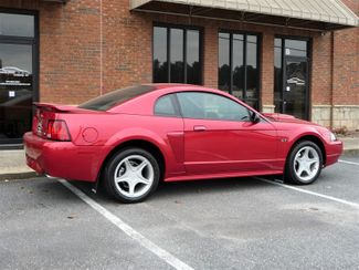 2001 Ford Mustang GT Premium  Flowery Branch Georgia  Atlanta Motor Company Inc  in Flowery Branch, Georgia