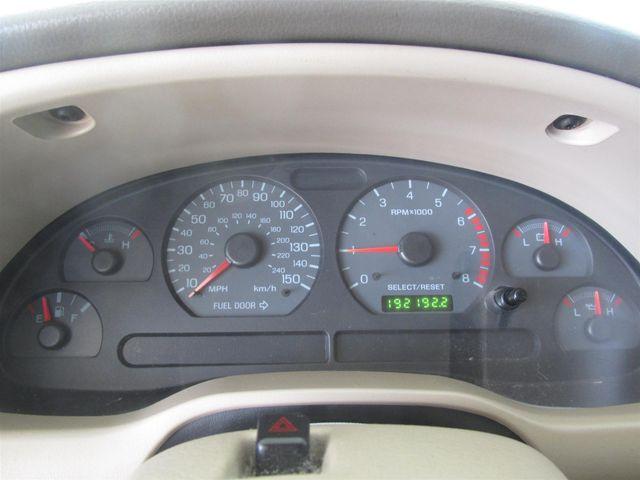 2001 Ford Mustang GT Deluxe Gardena, California 5