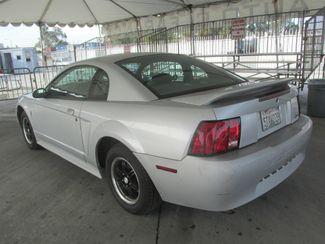2001 Ford Mustang Standard Gardena, California 1