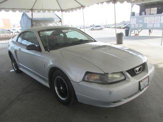 2001 Ford Mustang Standard Gardena, California 3