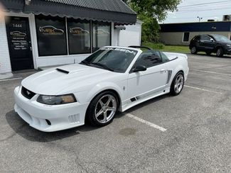 2001 Ford Mustang GT in Noblesville, IN 46060