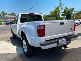 2001 Ford Ranger Edge Plus Chico, CA 2