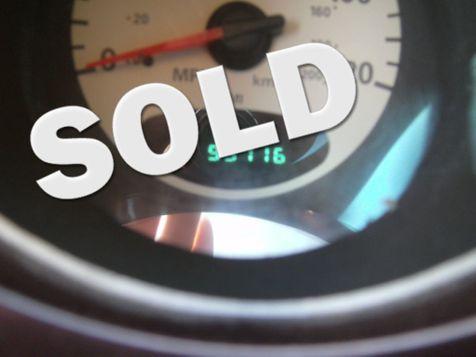 2001 Ford RANGER SUPER CAB in Fremont, NE