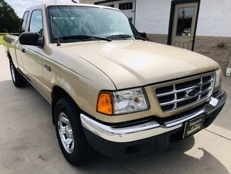 2001 Ford Ranger XLT Extended Cab Imports and More Inc  in Lenoir City, TN