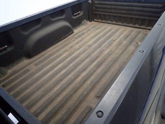 2001 Ford Ranger XLT Lincoln, Nebraska 3