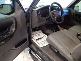 2001 Ford Ranger XLT Lincoln, Nebraska 4