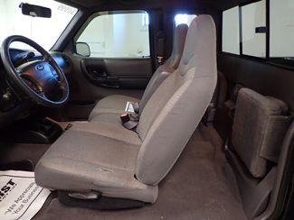 2001 Ford Ranger XLT Lincoln, Nebraska 5
