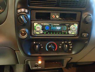 2001 Ford Ranger XLT Lincoln, Nebraska 6