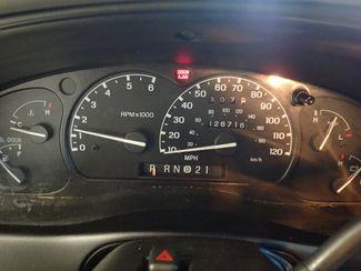 2001 Ford Ranger XLT Lincoln, Nebraska 7