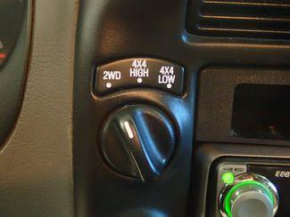 2001 Ford Ranger XLT Lincoln, Nebraska 8