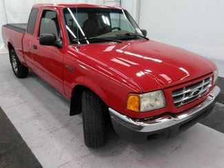 2001 Ford Ranger in St. Louis, MO 63043