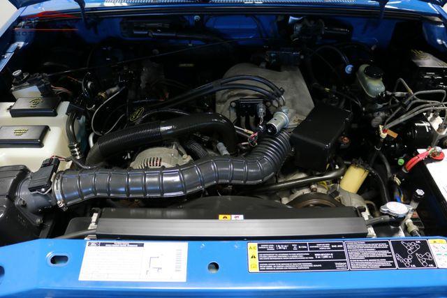 2001 Ford Ranger XLT Merrillville, Indiana 8