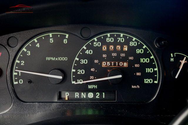 2001 Ford Ranger XLT Merrillville, Indiana 16