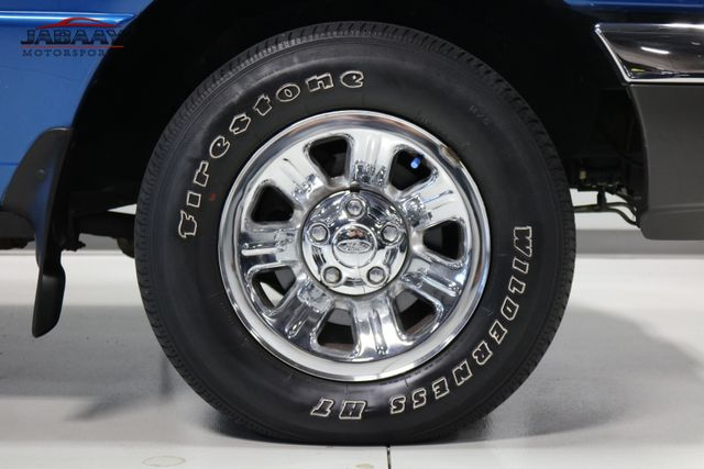 2001 Ford Ranger XLT Merrillville, Indiana 38