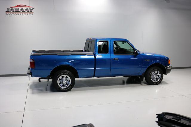 2001 Ford Ranger XLT Merrillville, Indiana 32