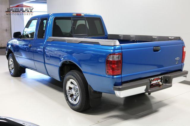 2001 Ford Ranger XLT Merrillville, Indiana 2