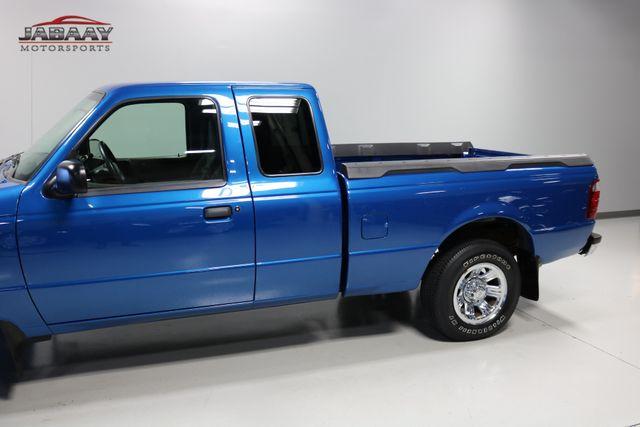 2001 Ford Ranger XLT Merrillville, Indiana 24