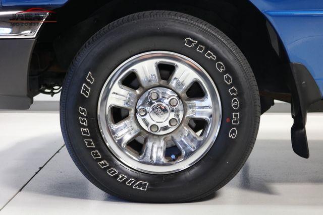 2001 Ford Ranger XLT Merrillville, Indiana 35