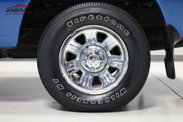 2001 Ford Ranger XLT Merrillville, Indiana 36