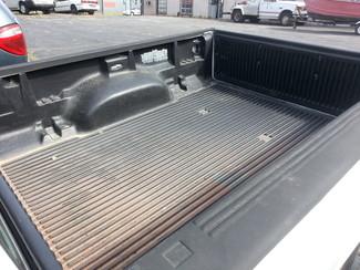 2001 Ford Ranger XL St. Louis, Missouri 3