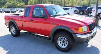 2001 Ford Ranger w/392A in , Missouri 63011