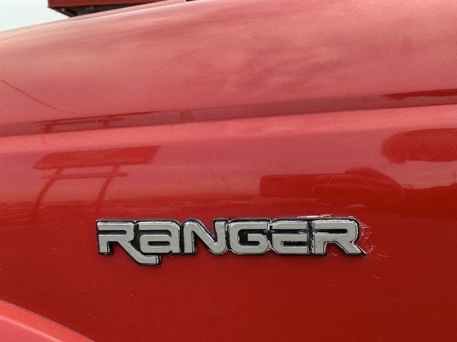 2001 Ford Ranger Super Cab Pickup 2D in Missoula, MT 59801