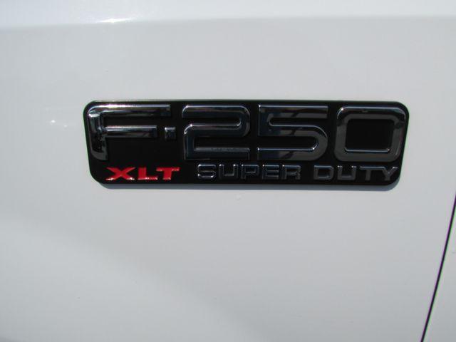 2001 Ford Super Duty F-250 XLT in American Fork, Utah 84003