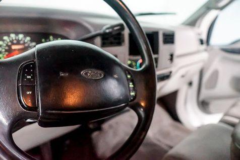 2001 Ford Super Duty F-250 XLT in Dallas, TX