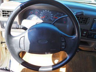2001 Ford Super Duty F-250 XLT Englewood, CO 12