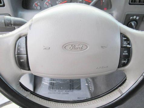 2001 Ford Super Duty F-250 Lariat 7.3L   Houston, TX   American Auto Centers in Houston, TX