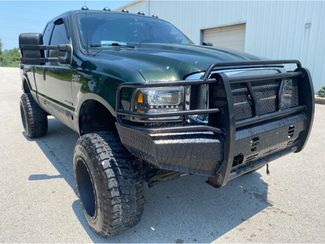 2001 Ford Super Duty F-250 Lariat in St. Louis, MO 63043