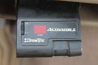 2001 Ford Super Duty F-350 DRW Lariat Hollywood, Florida 16