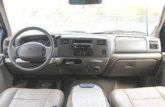 2001 Ford Super Duty F-350 DRW Lariat Hollywood, Florida 17