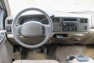 2001 Ford Super Duty F-350 DRW Lariat Hollywood, Florida 14