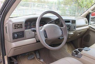 2001 Ford Super Duty F-350 DRW Lariat Hollywood, Florida 11