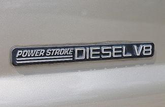 2001 Ford Super Duty F-350 DRW Lariat Hollywood, Florida 41