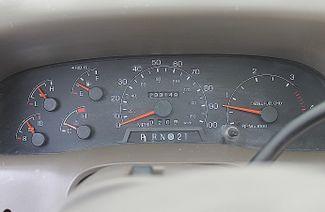 2001 Ford Super Duty F-350 DRW Lariat Hollywood, Florida 13