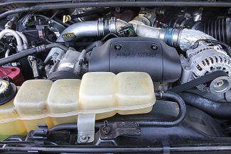 2001 Ford Super Duty F-350 DRW Lariat Hollywood, Florida 40