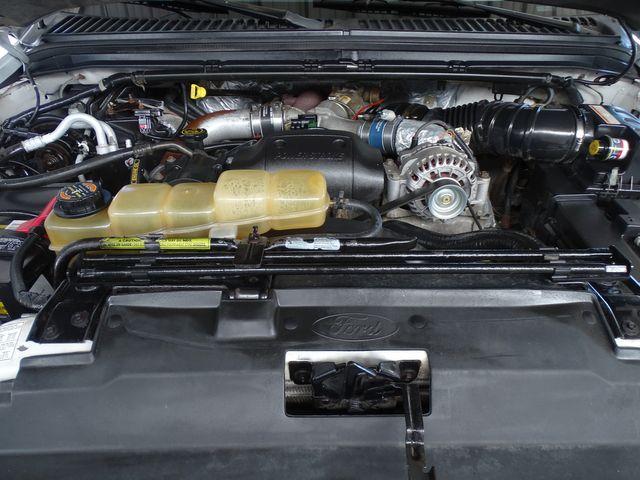 2001 Ford Super Duty F-350 SRW Lariat in Corpus Christi, TX 78412