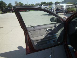 2001 Ford Taurus SES  city NE  JS Auto Sales  in Fremont, NE