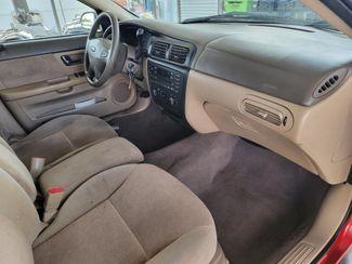 2001 Ford Taurus SES Gardena, California 7
