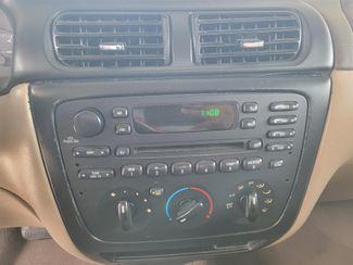 2001 Ford Taurus SES Gardena, California 6