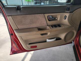 2001 Ford Taurus SES Gardena, California 8