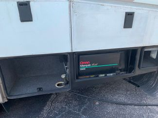 2001 Forest River Georgetown 325S   city Florida  RV World Inc  in Clearwater, Florida