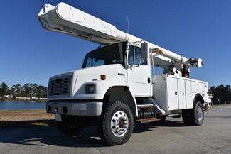 2001 Freightliner FL70 in Walker, LA 70785