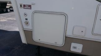 2001 Glendale Titanium 24EX  city Florida  RV World Inc  in Clearwater, Florida