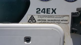 2001 Glendale Titanium 24EX  city Florida  RV World Inc  in Clearwater, Florida