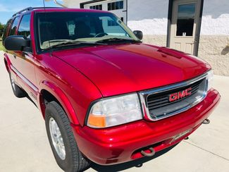2001 GMC Jimmy SLE 4wd 4door Imports and More Inc  in Lenoir City, TN