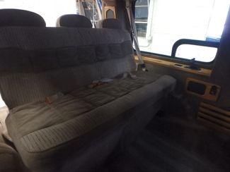 2001 GMC Savana Cargo Van YF7 Upfitter Saint Louis Park, MN 31