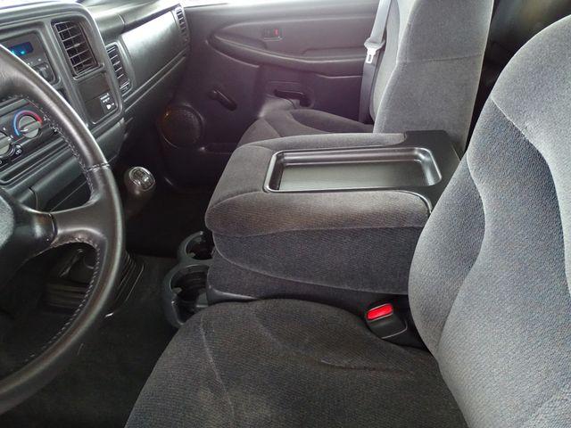 2001 GMC Sierra 1500 SL Corpus Christi, Texas 17